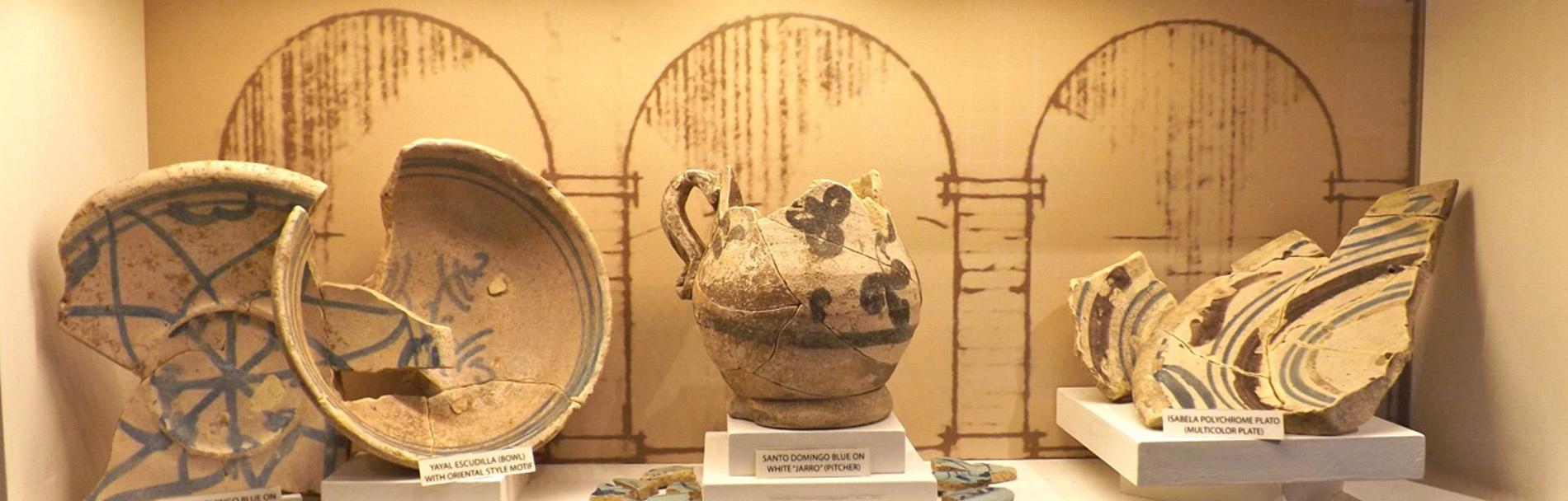 Art y Facts of Drake's Raid – St  Augustine Art Association